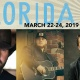 Country Thunder Florida 2019