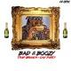 BAD & BOOZY TRAP BRUNCH + DAY PARTY MIAMI SPRING BREAK FINALE