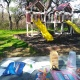 KIDS CORNER for Miltary Families - South Austin