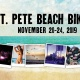 St. Pete Beach BikeFest 2019