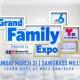 GRAND FAMILY EXPO!