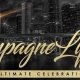 Champagne Lyfe 2k19 *Spring*