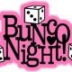 Prospect BUNCO group