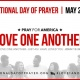2019 National Day of Prayer