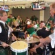 St Patrick's Day Brunch & Party in Pompano Beach