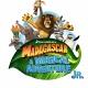 Cast A: Madagascar Jr.
