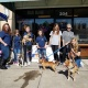 Pet Rescue Adoption Day With FurKid's at Fido's Market
