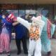 3rd Annual Easter Eggstravaganza
