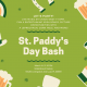 St. Paddy's Bash at WalkAbout Eatery