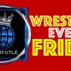 Go Wrestle 100! 3 Year Anniversary! Live Pro Wrestling in Daytona Beach