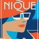 Pique Nique Sur La Baie, Winefest Style