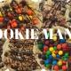 Cookie Mania!