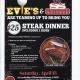 $25 Steak Dinner at Evie's on Bee Ridge