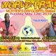 World Praise Gospel Concert