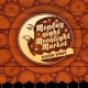 Monday Night Moonlight Market ~ March 25th