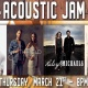 2019 Gator Country Acoustic Jam