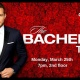 The Bachelor Trivia at Fatpour