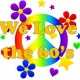 We Love the 60s! Concert by Diversity: The Voices of Sarasota