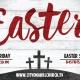 Easter @ COAH