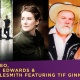 Blue Rodeo & More at the Busch Gardens Food & Wine Festival