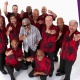 El Gran Combo at the Busch Gardens Food & Wine Festival