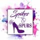 Spikes 'n Spurs 2019