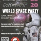 Yuri's Night Space Coast Celebration