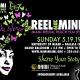 2019 Reel Minds: Miami Mental Health Film Festival