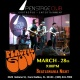 Beatlemania show - by Plastic Soul - A Tribute Band
