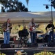 Wildcard Band debut at Hidden Treasure Ponce Inlet