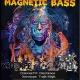 LCO Magnetic Bass Dub series