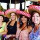 2019 Annual Westchase Rotary Pre-Cinco De Mayo Pub Crawl