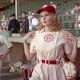 Family Favorites: A League of Their Own (1992)