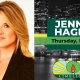 Limelight // Jenna Hager // Thursday, May 2