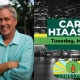 Limelight // Carl Hiaasen // Tuesday, May 14