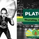 Limelight // Platon // Thursday, June 6