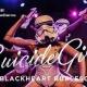 Tampa - SuicideGirls: Blackheart Burlesque