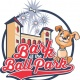 Bark at the Ballpark