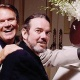 Jimmy Webb Celebrates The Glen Campbell Years