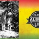 Classic Albums Live: Creedence Clearwater Revival- Green River