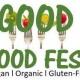 Good Food Fest 2019