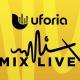 Mix Live 2019