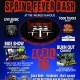 2nd Annual Spring Fever Bash