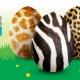 Zoo Miami's Great Egg Safari