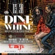 DINE & WHINE BRUNCH & DAY PARTY AT TAJ NYC!!!