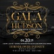 GALA ON THE HUDSON