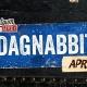 Downtown Live featuring Dagnabbit