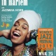 2019 Women's Jazz Festival WEEK 4: Jazzmeia Horn