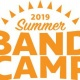 Summer Band Camp Sponsored by Music & Arts