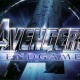 Black and Nerdy Matinee: Avengers: Endgame